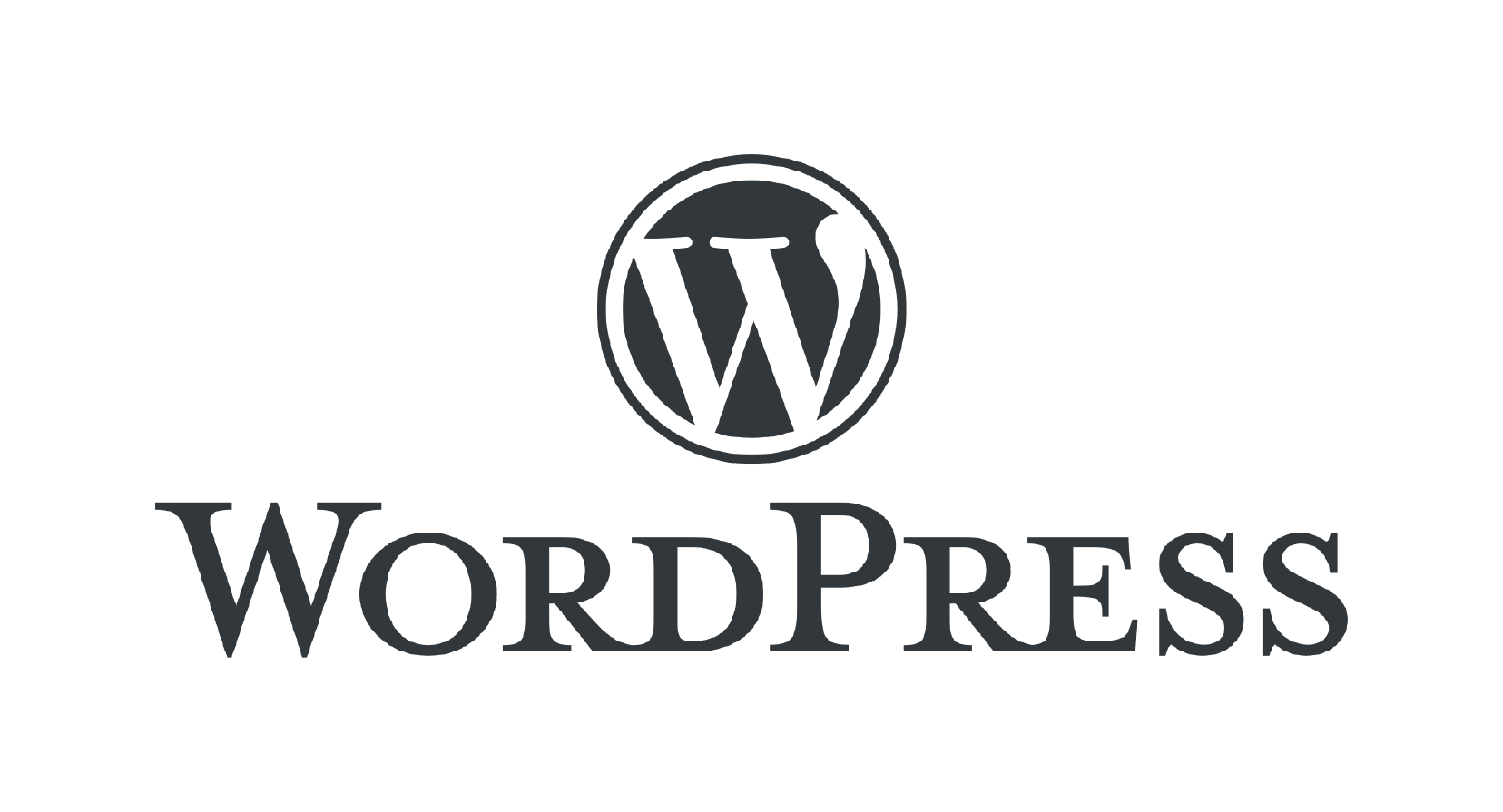 WordPress is a valuable option for website development beginners.