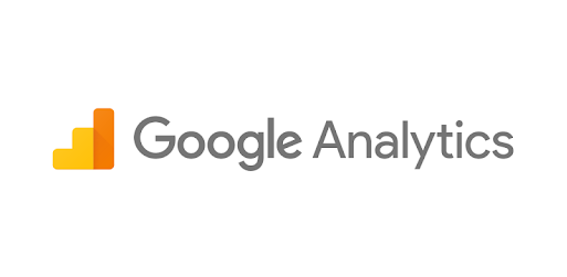 Let Google Analytics help you discover key information about your website.
