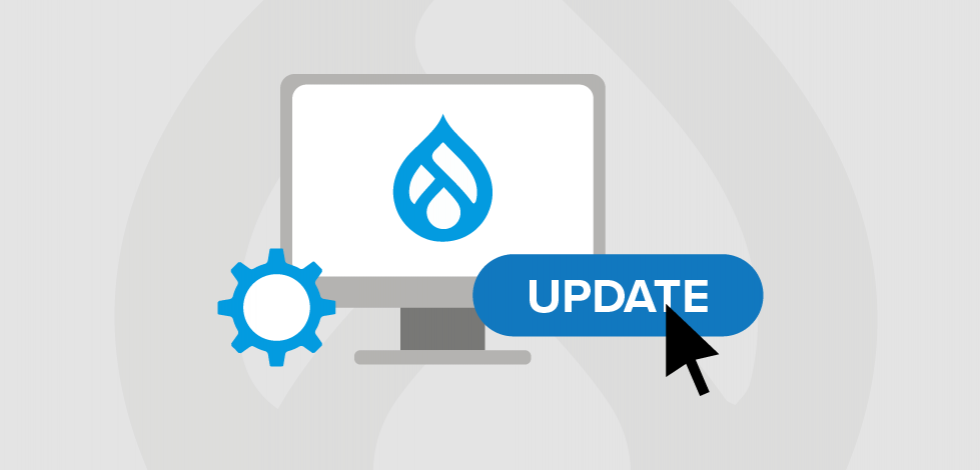 Drupal 7's End of Life: What You Need to Know